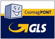 GLS CSomagPont logo 220